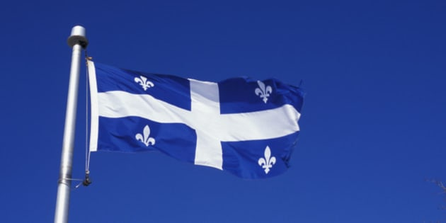 quebec sovereignty movement 1) movement souverainte association - formed to encourage sovereignty -  beginning of québec's independence from canada 2) ressemblement pour.