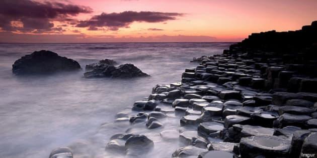 I 17 paesaggi pi belli dal mondo incredibili e reali for Foto paesaggi naturali gratis