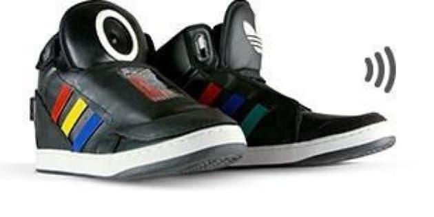 scarpe del futuro nike