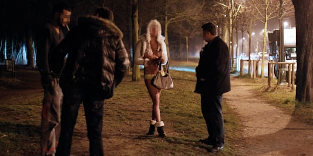 porno attaché escort angers