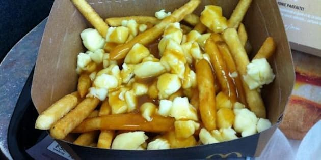 recipe: real canadian poutine [21]