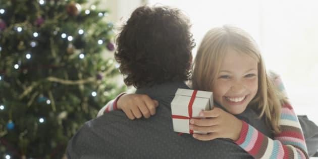 Xmas gifts for boyfriends mom