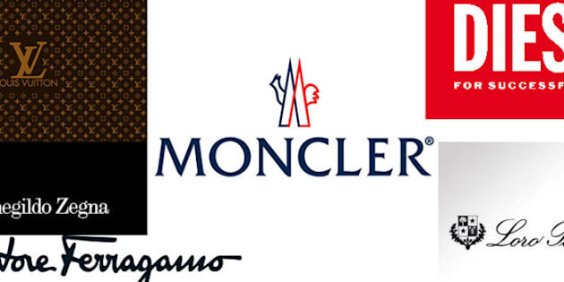 comprare azioni moncler