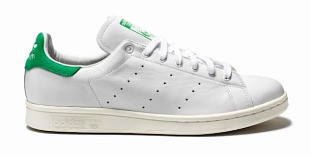 adidas stan smith avis