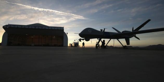 drone alpes maritimes