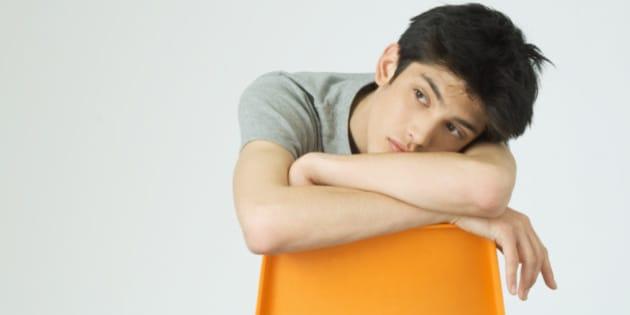 Probleme de memoire adolescent