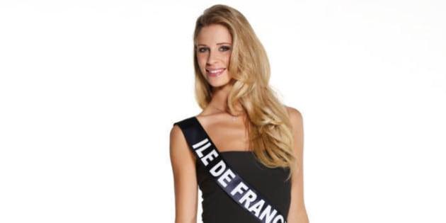 Miss france culture générale 2015