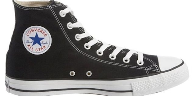 boutique converse a quebec