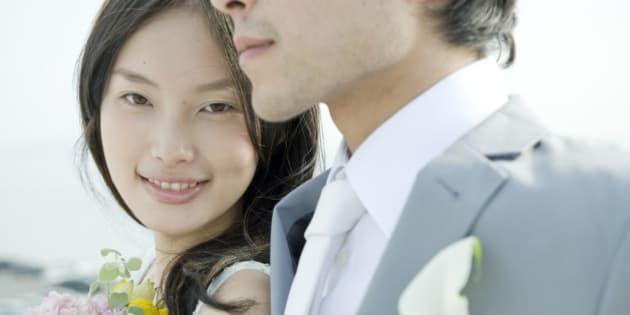 Single japanese women