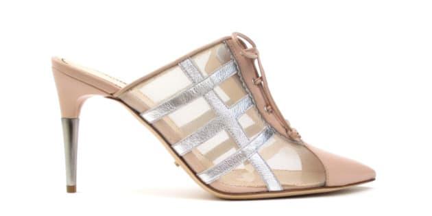 Tendances Du Incontournables Les 2015 Chaussures Printemps qCv4xfw