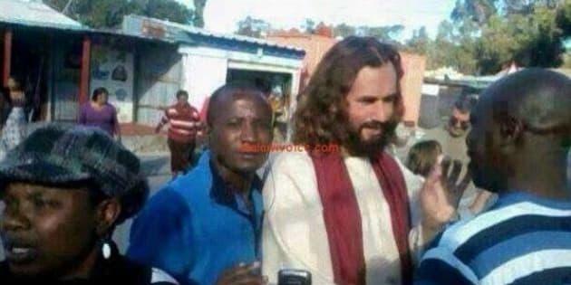 africani gay vetrina rossa cuneo