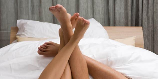 Rencontre sérieuse ou plan d'un soir : sur quel site trouver l'amour ?
