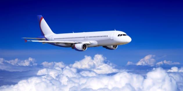 photo-de-avion