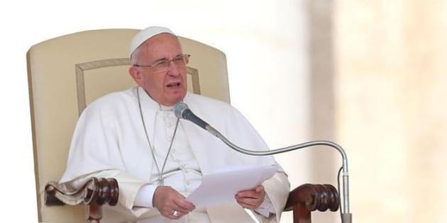 Enciclica Papa Francesco Pdf Free