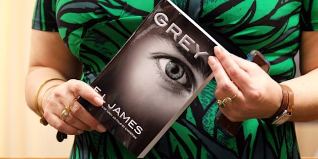 Fifty Shades Of Grey Pdf Freed Full Book 3