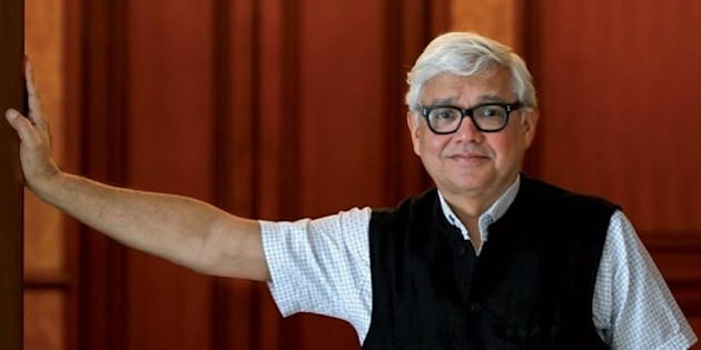 Magic realism amitav ghosh