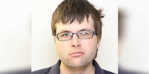 Alberta canada sex offender llistings