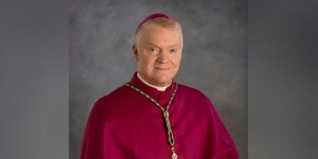 Diocese of bc