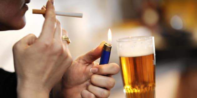 Esser cifrato da alcool in sklifosovsky - Il marito beve e ho portato allamante