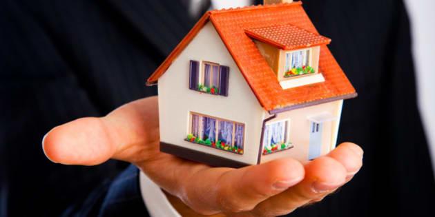 credit immobilier a 0 pour cent