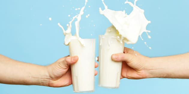 Ensure lactose free australia dating