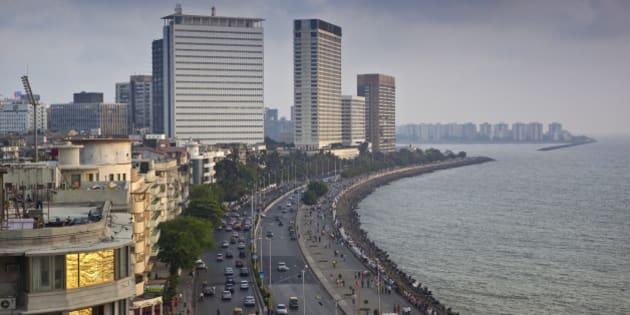 bombay escorts service mumbai