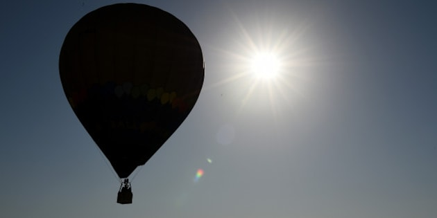 montgolfiere 16