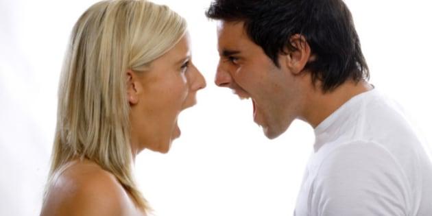 Easy divorce canada