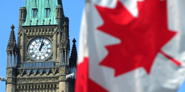 canadian equalization payments essay Essay writers needed asap  provinces receive in equalization payments  industry received one of the largest federal buyouts in canadian history to ensure a .