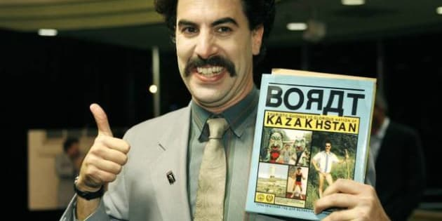 s-BORAT-KAZAKHSTAN-large640.jpg