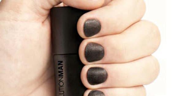 Brown spot under toenail yahoo dating