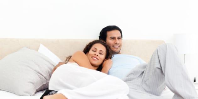 Bbw interracial romance