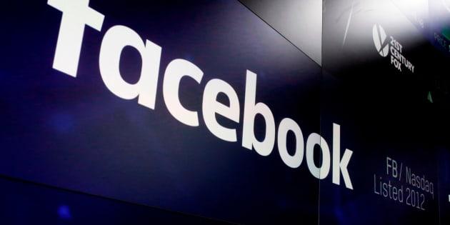 Mi-mandat: Facebook a bloqué d'autres comptes | Réseaux sociaux