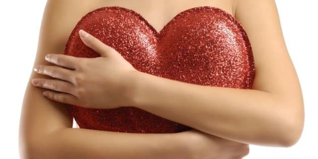 1500cc breast implants