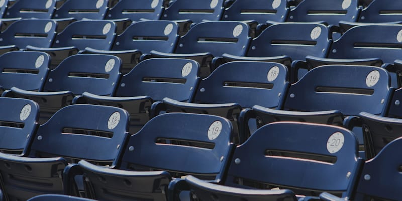 Case study: Search takes a front row seat with SeatGeek's campaign