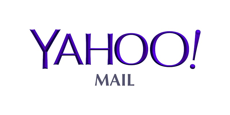 State of the Art Accessibility for Yahoo Mail