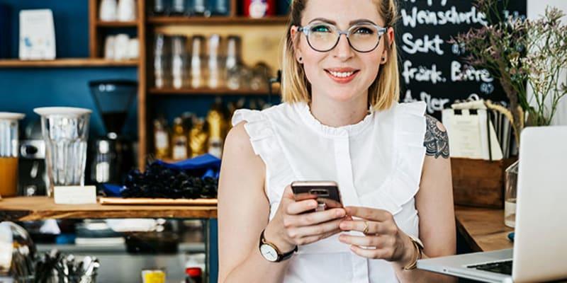 Video content: What millennials want
