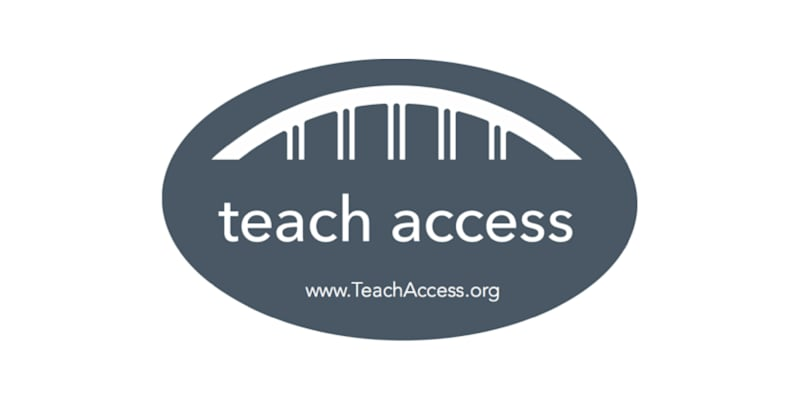 Teach Access Wins Knowbility Award for Educational Achievement