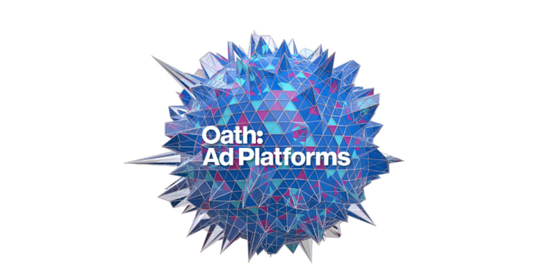 Accessing your Oath Ad Platforms account