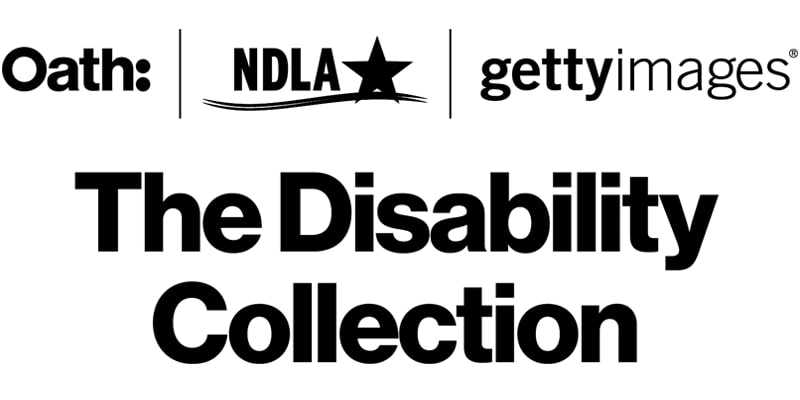 Oath, National Disability Leadership Alliance and Getty Images Launch New Disability Image Collection