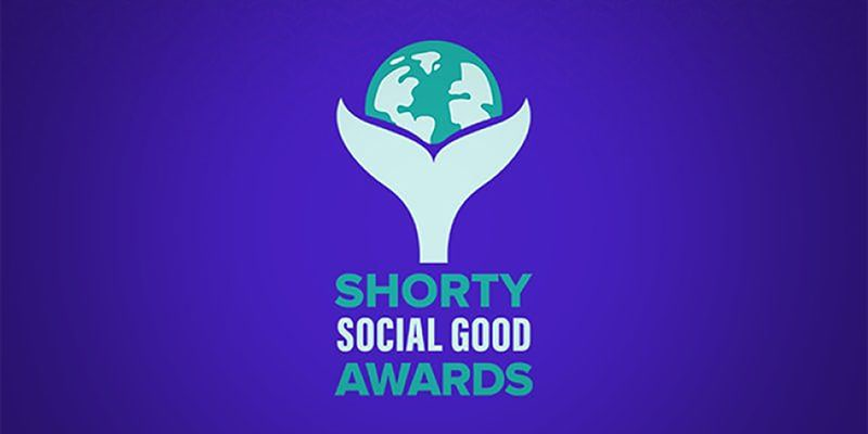 The Disability Collection wins Shorty Social Good Award