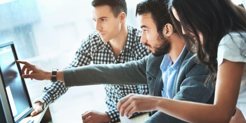 Verizon Media Launches Verizon Ads SDK, Integrating with IAB Tech Lab