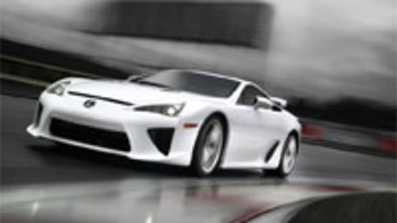 https://o.aolcdn.com/images/dims3/GLOB/legacy_thumbnail/800x450/format/jpg/quality/85/http://o.aolcdn.com/art-autos/ch_autos/lexus_lfa.jpg