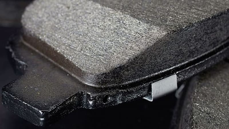 Ford announces free brake pad offer if customers stop by dealers