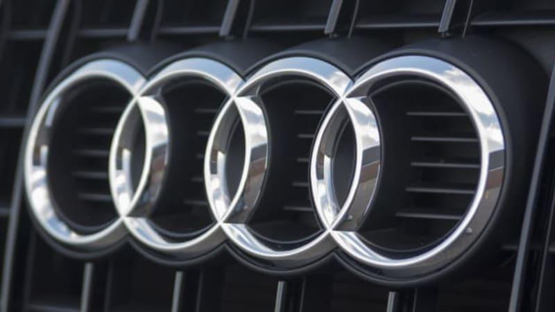 Audi, Jag, Kia and Tesla top Strategic Vision 2014 Total Quality Index