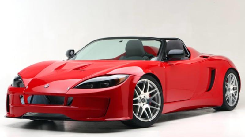 Best Car Factory Rebates