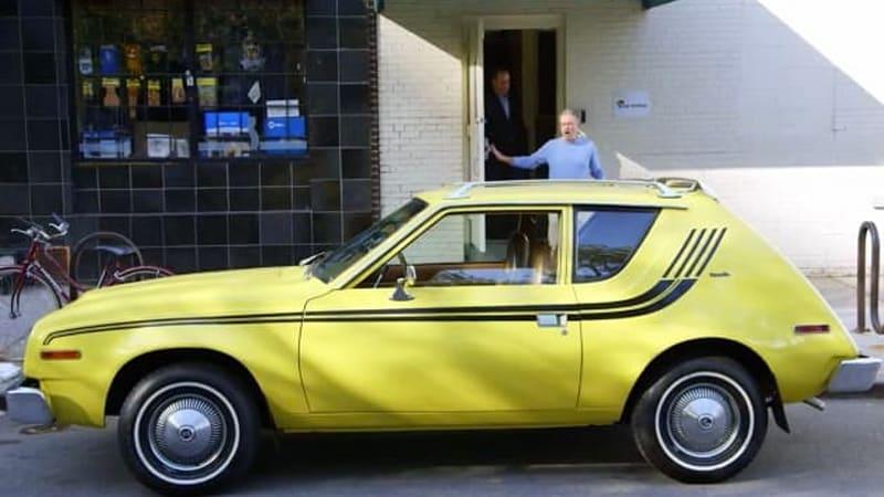 Comedians In Cars Getting Coffee Season