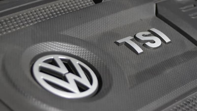 Vw Announces Recall Of 26 000 2014 Models With 1 8t Engines Autoblog