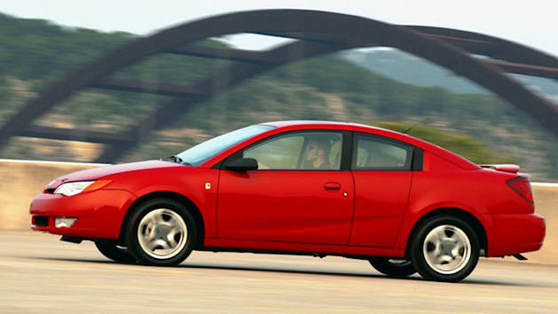 Gm Expands Ignition Switch Recall To Over 13 Million Cars Amid Rhautoblog: 2007 Saturn Ion Ignition Switch Recall At Amf-designs.com