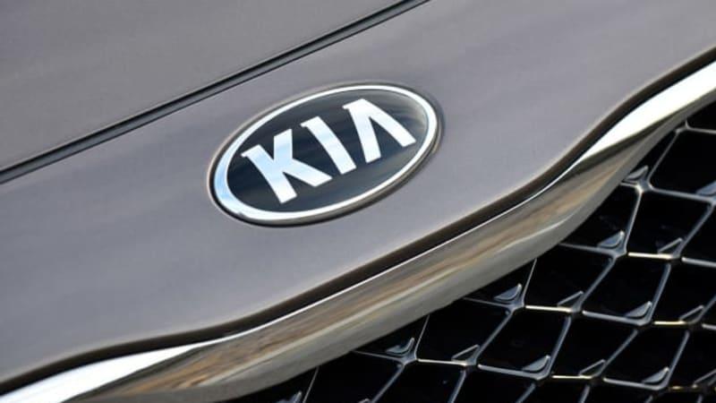 Kia negotiating to build $1.5B auto plant in Mexico